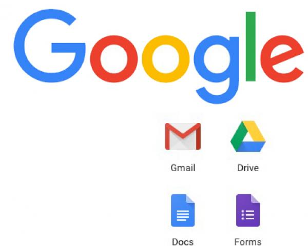 COMPRENDRE LES APPLICATIONS COLLABORATIVES DE GOOGLE