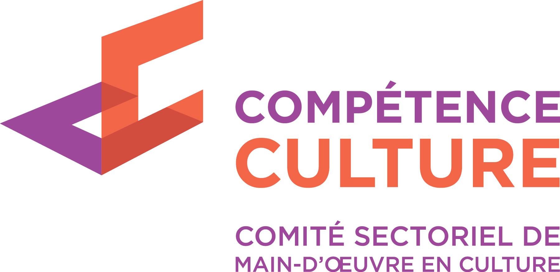competences culture