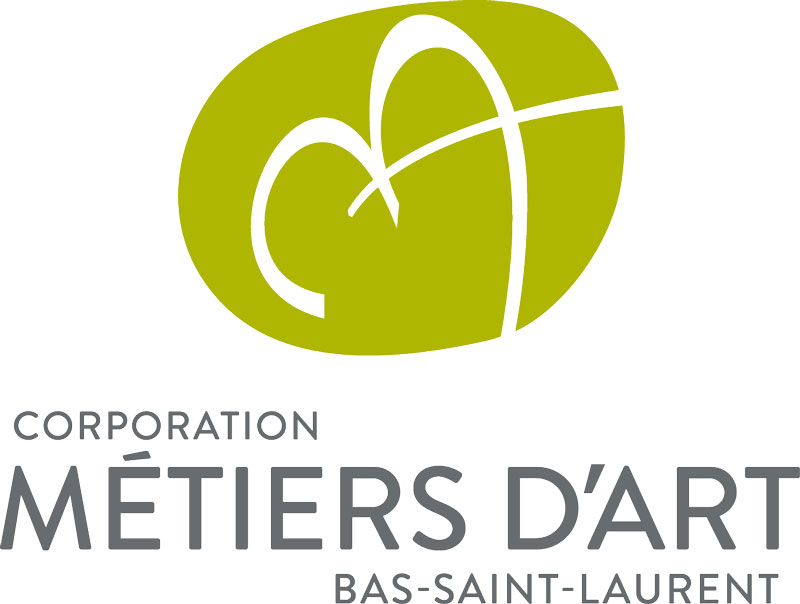 Corporation Métiers d'art/Bas-Saint-Laurent